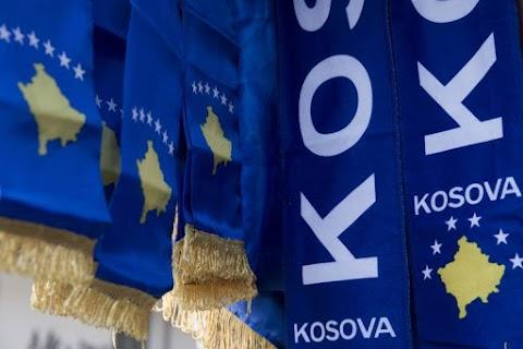 Koszovó 100 százalékos vámmal sújtja a Szerbiában előállított külföldi termékeket is