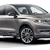 2018 Lincoln MKX Rumors, Performance, Concept, Changes, Pictures