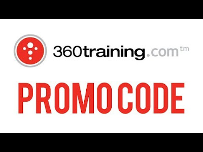 360training Coupons, Promo Code