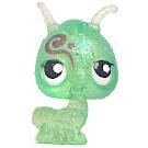Littlest Pet Shop Moonlite Fairies Fairy (#2810) Pet