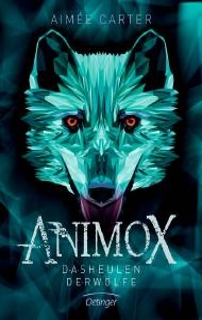 www.animox-buch.de