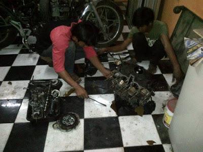 http://mesinmotormurah.blogspot.co.id/p/blog-page_37.html