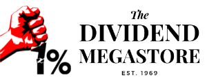 Dividend Megastore