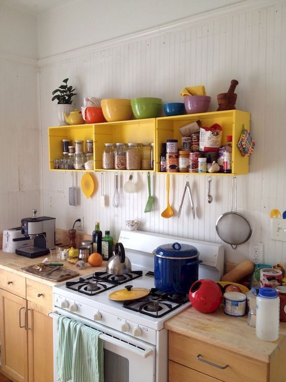 Chegou a hora de aprender a escolher o seu balcão de cozinha
