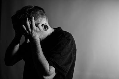 berjalan bermanfaat dalam melawan depresi