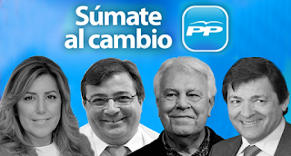 S%25C3%25BAmate%2Bal%2Bcambio.png