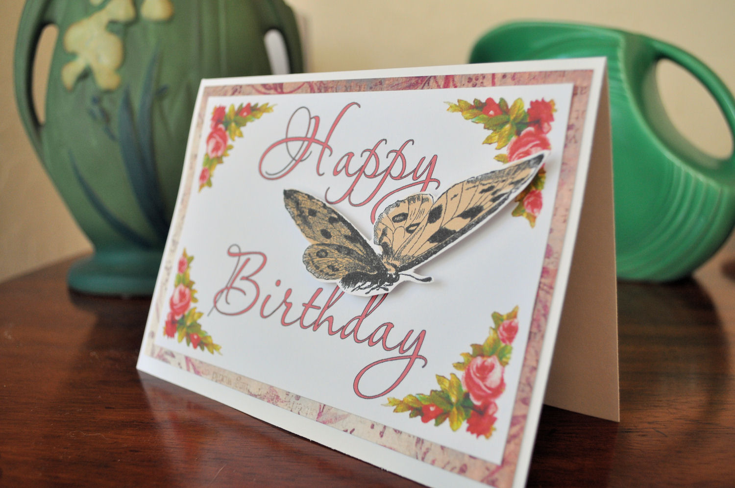 the graphics monarch free handmade butterfly birthday