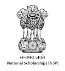 Latest and free download National scholarship mobile app - YouthApps