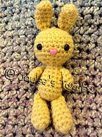 http://www.ravelry.com/patterns/library/little-bunny-6