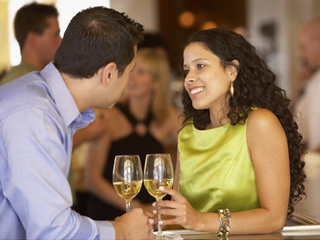Dating a leo man long distance