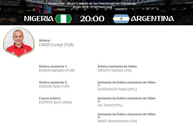 arbitros-futbol-designaciones-rusia39