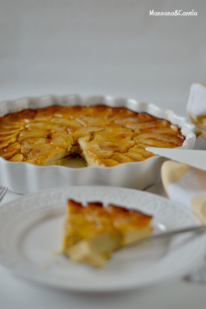 Atractivo País Decoración De La Cocina De Manzana Fotos - Ideas para ...