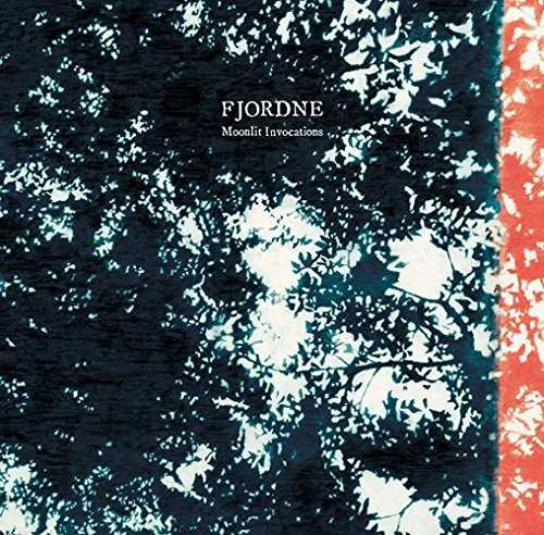 [Album] FJORDNE – Moonlit Invocations (2015.05.13/MP3/RAR)