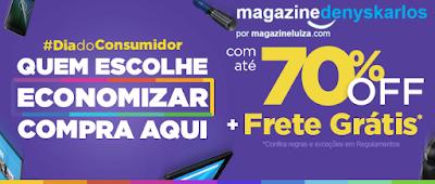 https://www.magazinevoce.com.br/magazinedenyskarlos/