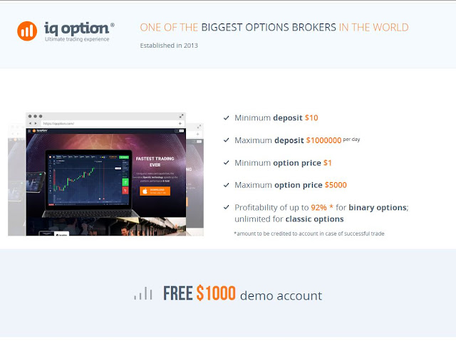 http://affiliate.iqoption.com/redir/?aff=58702