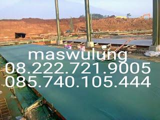 Jasa trowel floorhardener warna natural sika fosroc basf mu mas wulung 082227219005