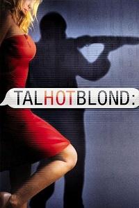 Watch TalhotBlond Online Free in HD