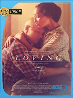 Loving (2016) HD [1080p] Latino [GoogleDrive] DizonHD