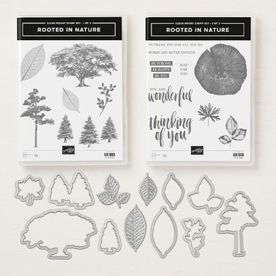 https://www.stampinup.com/ECWeb/product/148353/rooted-in-nature-clear-mount-bundle?dbwsdemoid=1000037