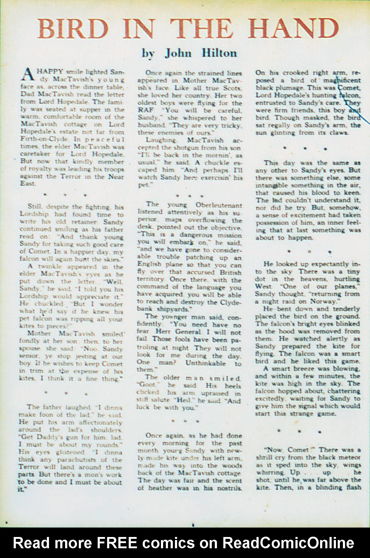 Action Comics (1938) 45 Page 47