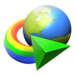Internet Download Manager 6.27 Build 2 Crack