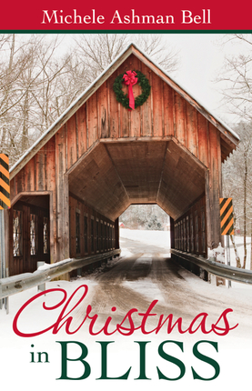 Books to read during christmas