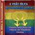 A visão bíblica do homossexualismo