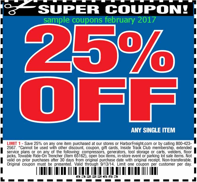 Z gallerie coupon code july 2018