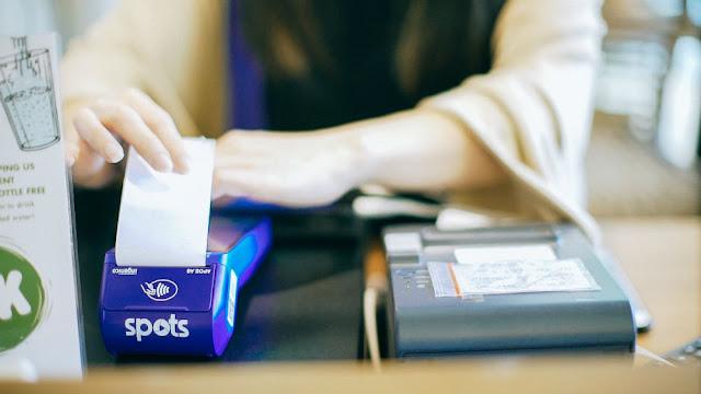Mengatasi Masalah Pembayaran Ketika Menjalankan Usaha Kuliner