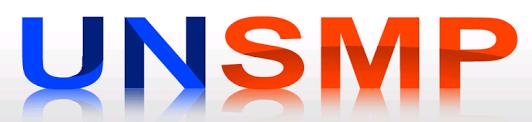 Soal Dan Pembahasan Un Bahasa Inggris Smp Mts Procedure Ajoefahmi