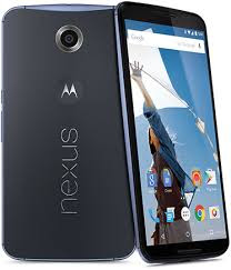 nexus 6 won't connect to pc, Download & Install Google Nexus 6 USB Drivers for ADB
