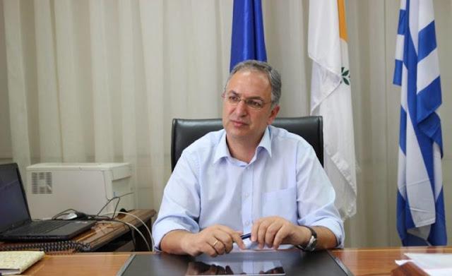 Καδής: Ασφαλείς οι Έλληνες και Κύπριοι μαθητές στην Τραπεζούντα