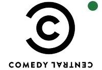 comedy central polska online