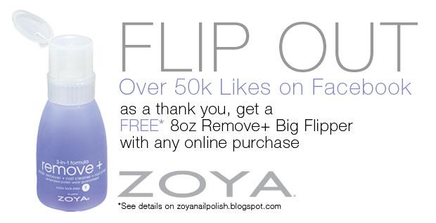 facebook 50 000 flip