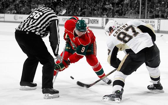 Hokej na ledu download besplatne pozadine za desktop 1920x1200