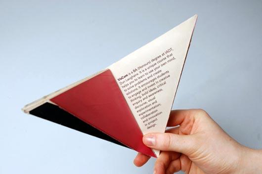 finding inspiration for your brochure design jayce o yesta