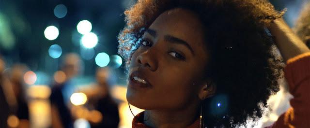 Programação de cinema de novembro no Sesc Belenzinho destaca diretoras negras