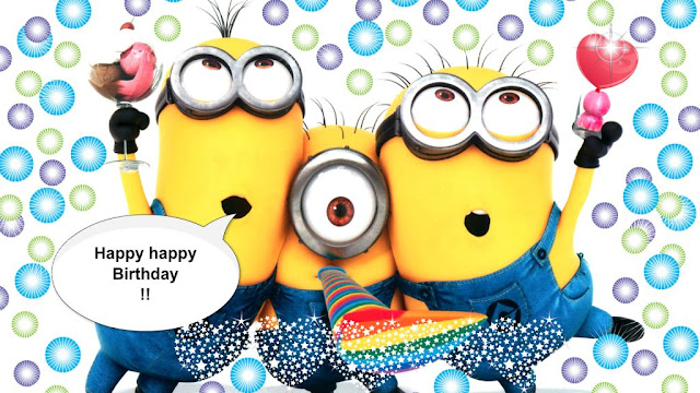 happy birthday wishes hd images with quotes happy birthday wishes hd images download happy birthday wishes hd happy birthday wishes hd images happy birthday wishes animation happy birthday wishes and images happy birthday wishes best friend