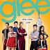 Glee - Temporada 4