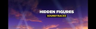 hidden figures soundtracks-sakli figurler muzikleri-gizli sayilar muzikleri