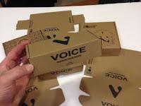 cajas de carton personalizadas