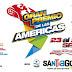 Ecuador estará presente en el Gran Premio de las Américas
