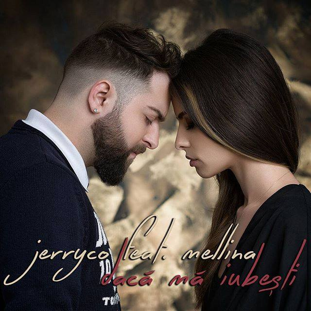 2016 melodie noua JerryCo feat Mellina Daca ma iubesti piesa noua JerryCo si Mellina Daca ma iubesti ultima piesa JerryCo featuring Mellina Daca ma iubesti ultima melodie JerryCo ft Mellina Daca ma iubesti 28 ianuarie 2016 youtube official sprint music mango records new music 28.01.2016 noul hit JerryCo feat Mellina Daca ma iubesti cel mai noul single JerryCo feat Mellina Daca ma iubesti cea mai noua melodie JerryCo feat Mellina Daca ma iubesti cea mai recenta melodie JerryCo cu Mellina Daca ma iubesti melodii noi JerryCo cu Mellina Daca ma iubesti noul cantec JerryCo feat Mellina Daca ma iubesti melodii noi JerryCo feat Mellina Daca ma iubesti muzica noua 2016 JerryCo feat Mellina Daca ma iubesti ultima piesa a lui JerryCo cu Mellina Daca ma iubesti noul single youtube JerryCo feat Mellina Daca ma iubesti