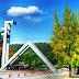 Seoul National University: Academic Calendar 2016/2017