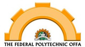 Federal Poly, Offa HND Screening Dates Re-Scheduled
