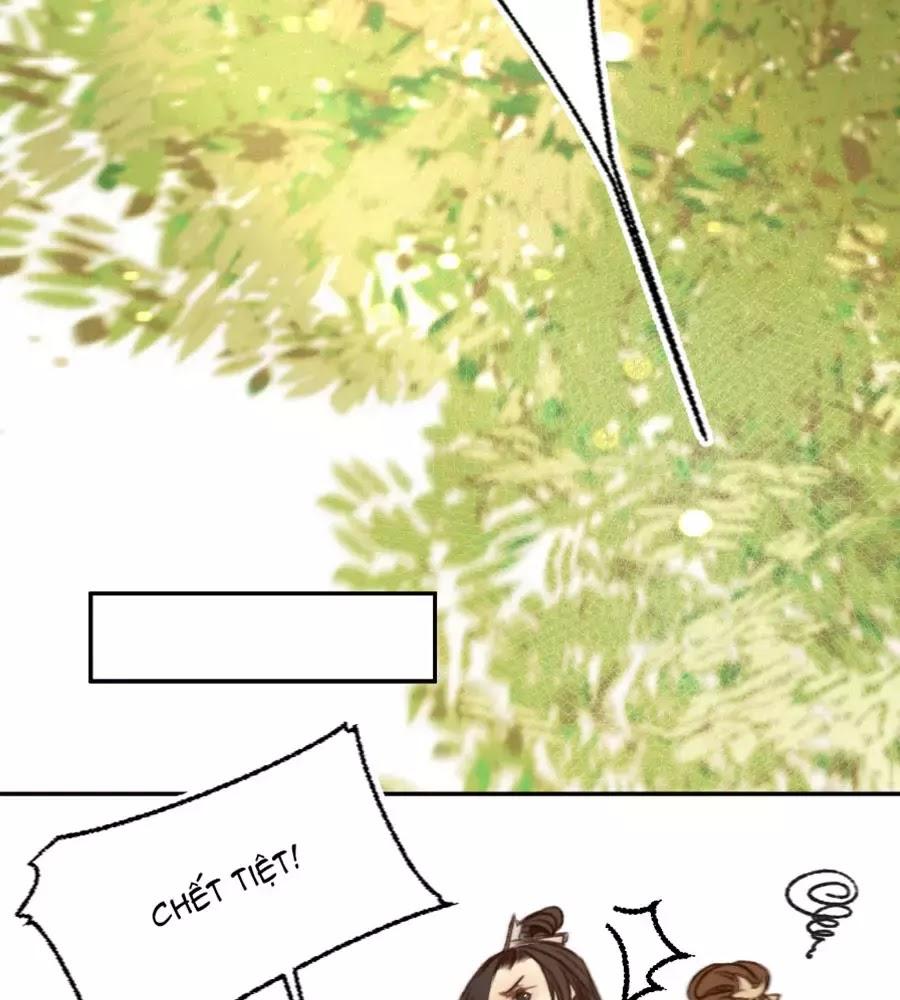 Phượng Hoàn Triều: Vương Gia Yêu Nghiệt Xin Tránh Đường Chapter 18 - Trang 27