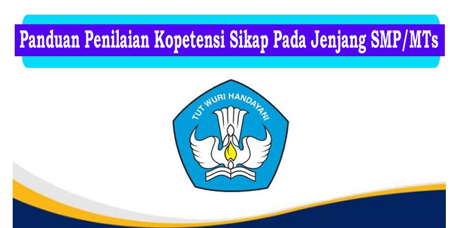 https://www.gurusmp.co.id/2018/08/kurikulum-2013-panduan-peilaian.html