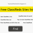 Eenadu Classifieds Online Booking
