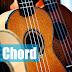 Chord atau Kunci C# (Db) pada Ukulele