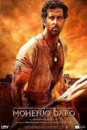 Mohenjo Daro 2016 Full Hindi Movie Download & Watch